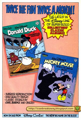 File:DC-ComicAlbums.jpg