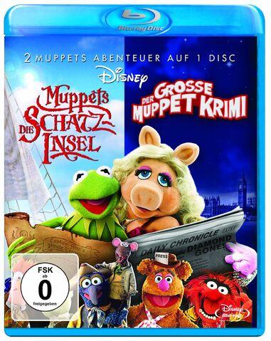 File:DerGroßeMuppetKrimi-MuppetsDieSchatzinsel-Blu-Ray-2013.jpg