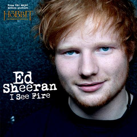File:Ed Sheeran - I See Fire.png