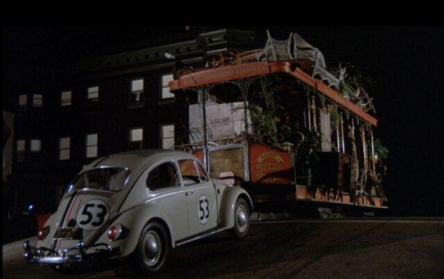 File:Herbie pushing Old No. 22.jpg