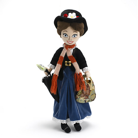 File:Mary Poppins Soft Toy Doll.jpg