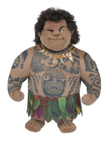 File:Moana Plush 1.jpg