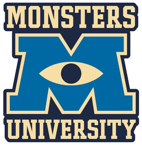 File:MontersUniversity-MU.png
