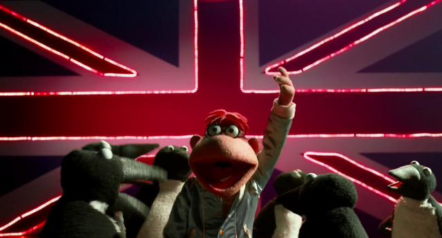 File:Muppets Most Wanted Teaser 28.png