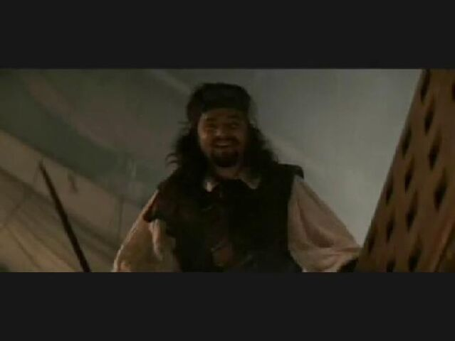 File:Porthos the Pirate VS. Parker30.jpg