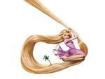 Rapunzel1