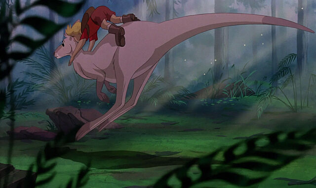 File:Rescuers-down-under-disneyscreencaps.com-328.jpg