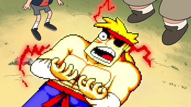 File:S1e10 rumble special move.png