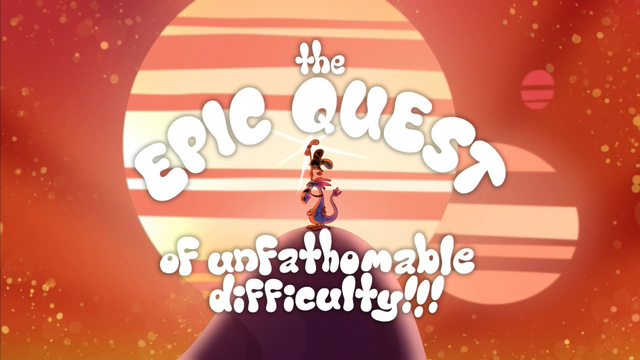 File:S1e15a Title card.png