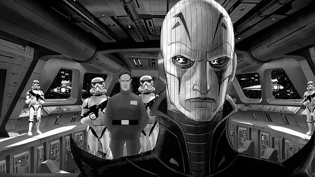 File:Star-wars-rebels-the-inquisitor.jpg