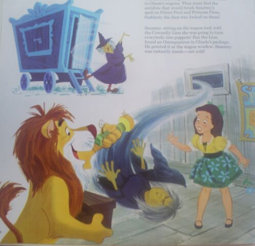 File:The Cowardly Lion of Oz5.jpg