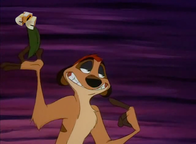File:Timon holding pea.png