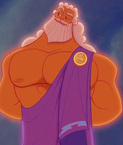File:Zeus Hercules 97.jpg