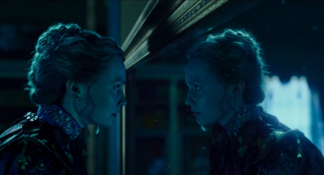 File:Alice Through The Looking Glass! 07.png