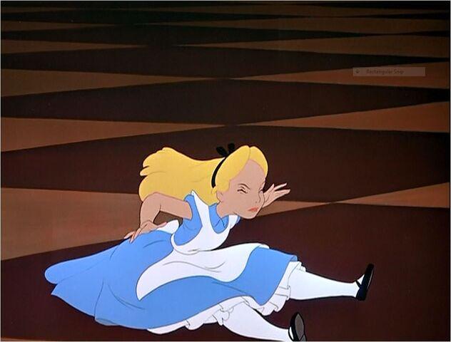 File:Alice slips.JPG
