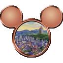 Badge-4636-2