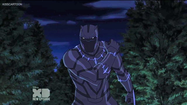 File:Black Panther AUR 16.png