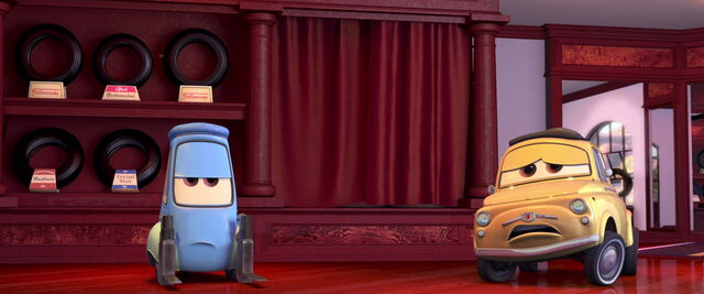 File:Cars-disneyscreencaps.com-9764.jpg