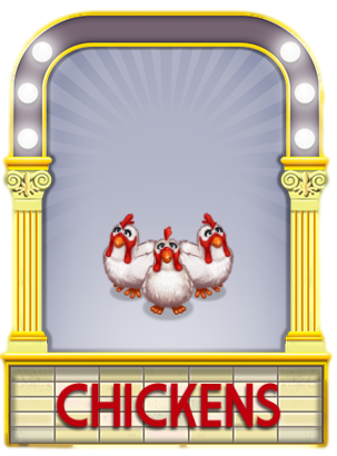 File:Chickens 2 clipped rev 1 (1).png