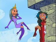 Dave the Barbarian 121b Plunderball Docslax 629796