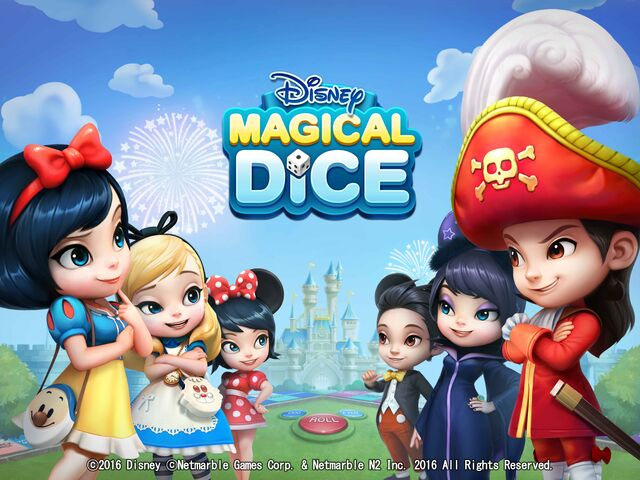 File:Disney-Magical-Dice-Title-ImageGlobal.jpeg