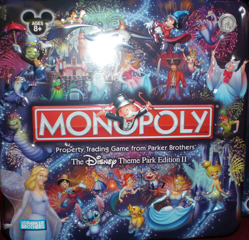 File:Disney-monopoly.jpg