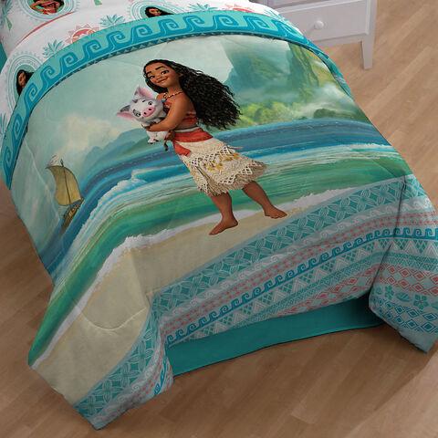 File:Disney Moana Comforter - Twin.jpg