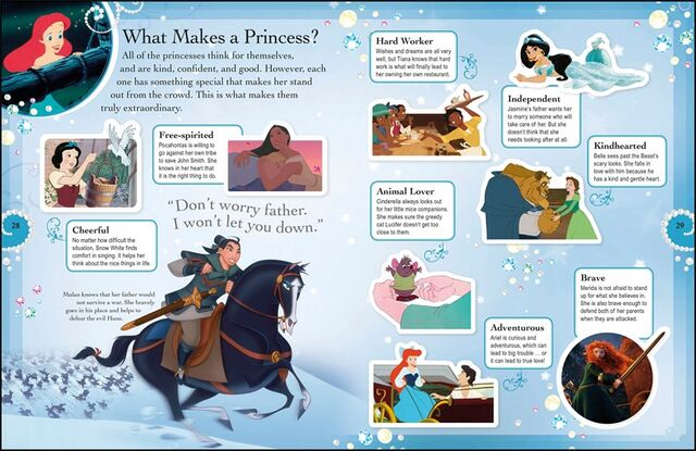 File:Disney Princess - What Makes a Princess?.jpg