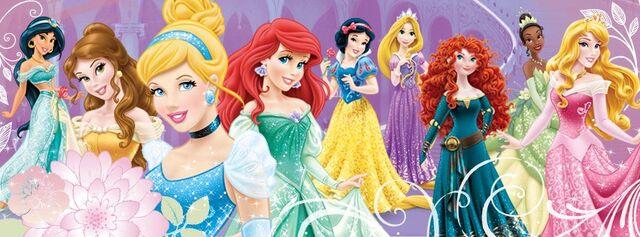 File:Disney Princess Redesign 19.jpg