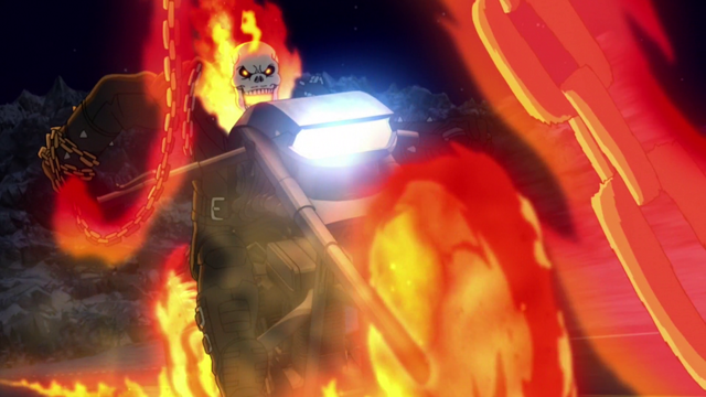 File:Ghost Rider Agent's of SMASH 37.png