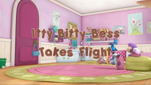 File:Itty Bitty Bess Takes Flight.jpg