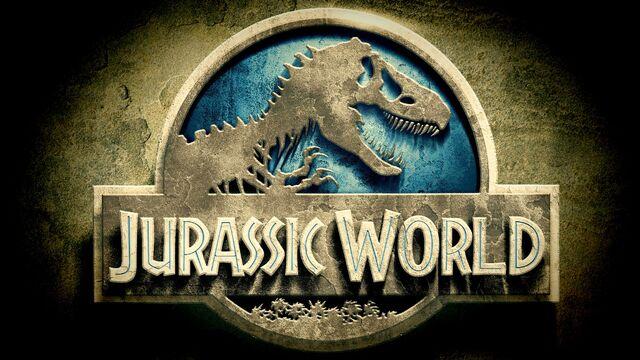 File:Jurassic-world-2.jpg