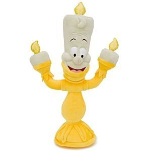 File:Lumiere-plush.jpg