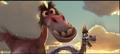Thumbnail for version as of 04:10, November 17, 2015