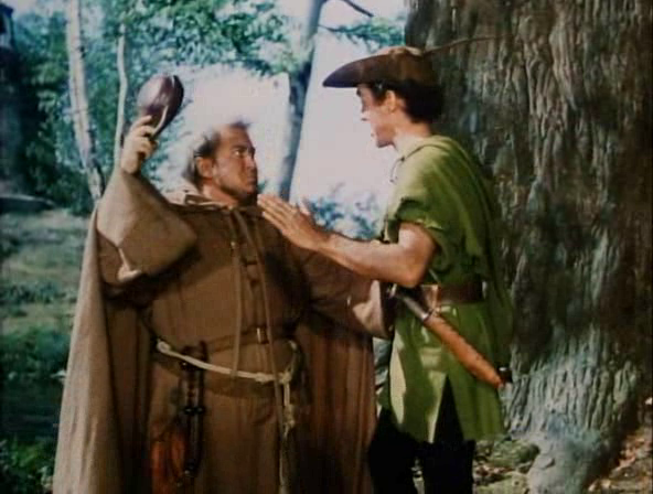 File:Meetfriartuck.png