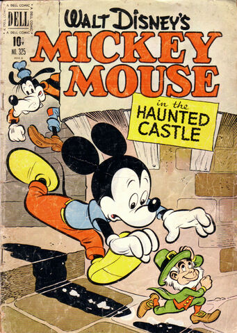 File:Mickey mouse haunted castle.jpg