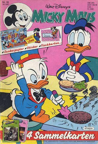 File:Micky maus 90-18.jpg