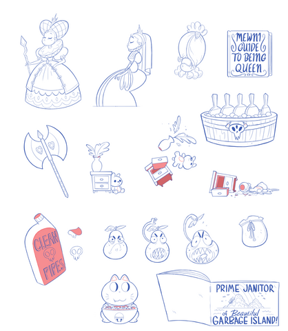 File:Mr. Candle Cares prop designs 1.png