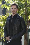 Once Upon a Time - 6x07 - Heartless - Promotional Images - Hook 2