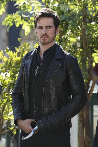 File:Once Upon a Time - 6x07 - Heartless - Promotional Images - Hook 2.jpg