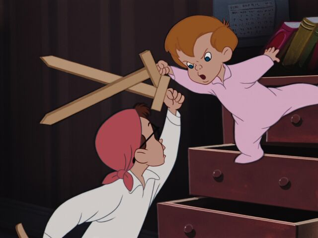 File:Peterpan-disneyscreencaps-83.jpg