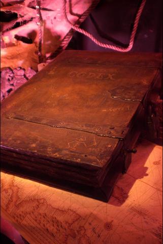 File:Pirata Codex.png