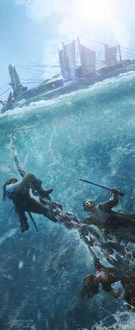 File:Pirates of the Caribbean Dead Men Tell No Tales - Concept Art 14.jpg