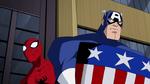 Spider-manAEMH3