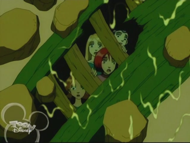 File:Witch-se1-ep24 27879.jpg