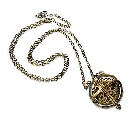 File:Alice Through the Looking Glass Chronosphere Necklace.jpg