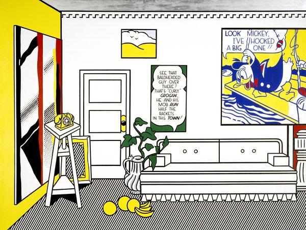 File:Artist's Studio Look Mickey.jpg