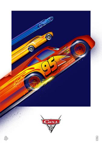 File:Cars 3 PosterPosse 1.png