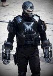 Civil-war-crossbones-setphoto