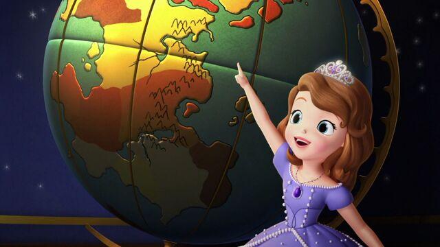 File:Elena and the Secret of Avalor Sofia globe.jpg